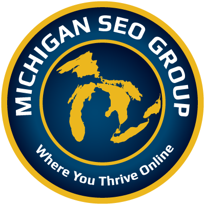 SEO Ann Arbor is Rebranding to Michigan SEO Group!